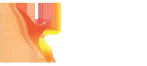 Meine Agb Ralf Rotzek Personal Coaching